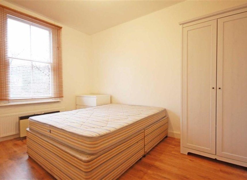 Properties to let in Norroy Road - SW15 1PH view6