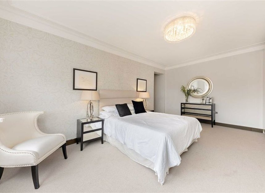 Properties to let in Nutford Place - W1H 5ZB view6