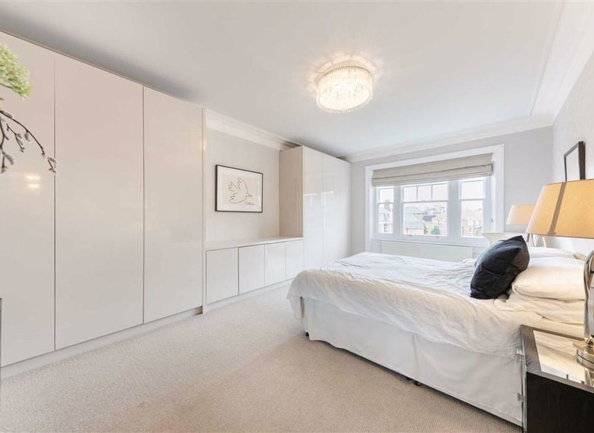 Properties to let in Nutford Place - W1H 5ZB view7