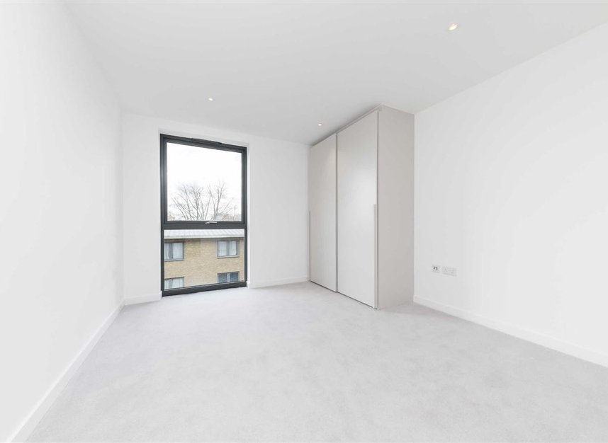 Properties to let in Packington Square - N1 7FW view4