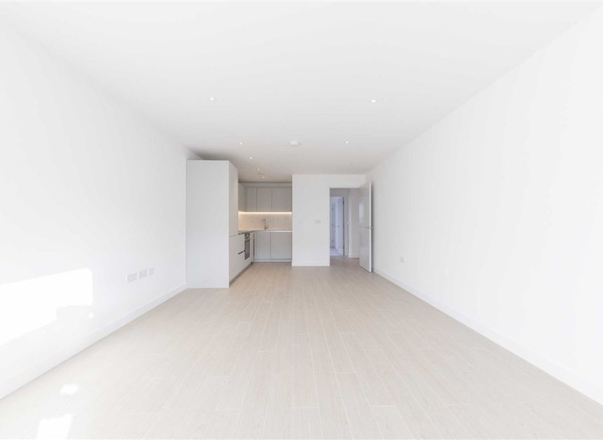 Properties to let in Packington Square - N1 7FW view2