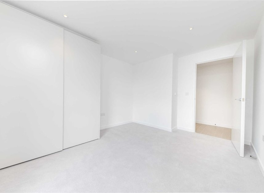 Properties to let in Packington Square - N1 7FW view5
