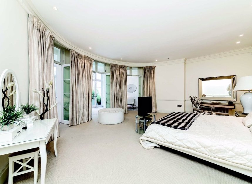 Properties to let in Park Lane - W1K 7AD view5