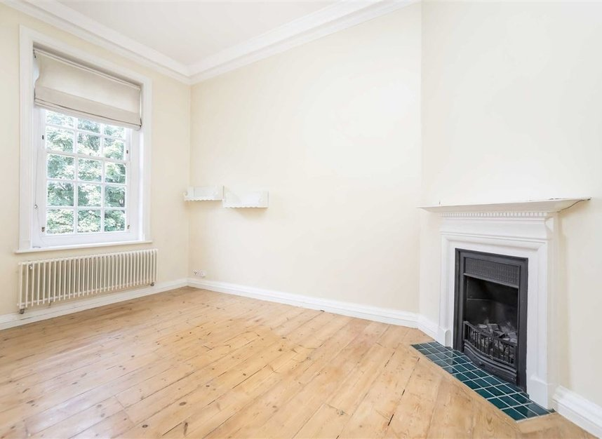 Properties to let in Pilgrims Lane - NW3 1SJ view8