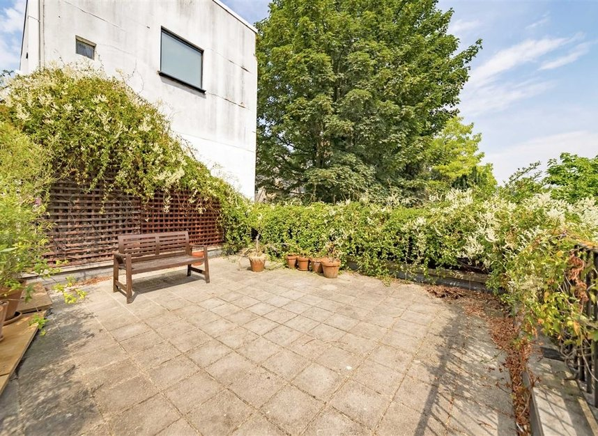 Properties to let in Pilgrims Lane - NW3 1SJ view12