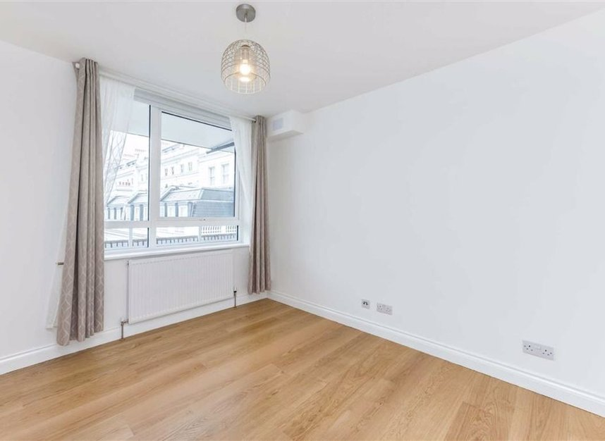 Properties to let in Porchester Terrace - W2 3TU view7