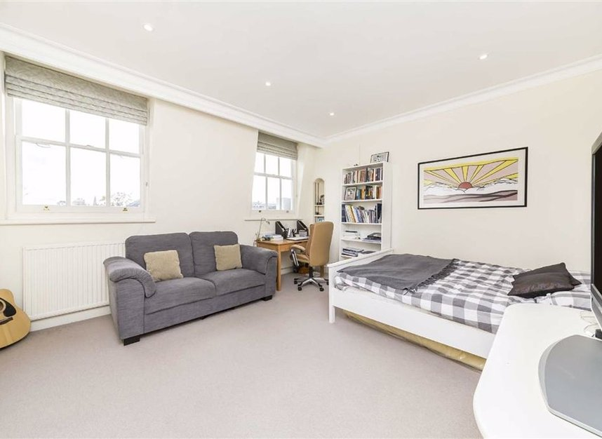 Properties to let in Priory Walk - SW10 9SP view7