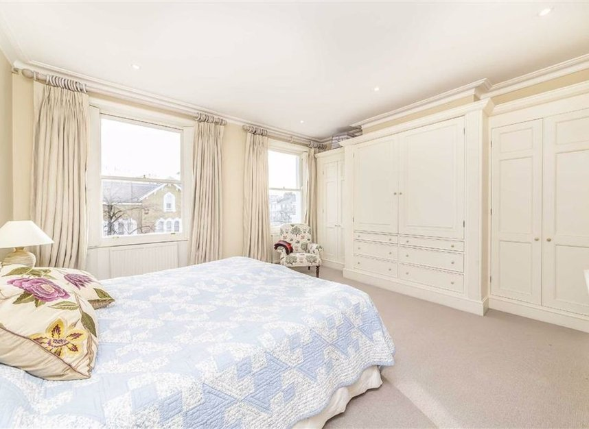 Properties to let in Priory Walk - SW10 9SP view8