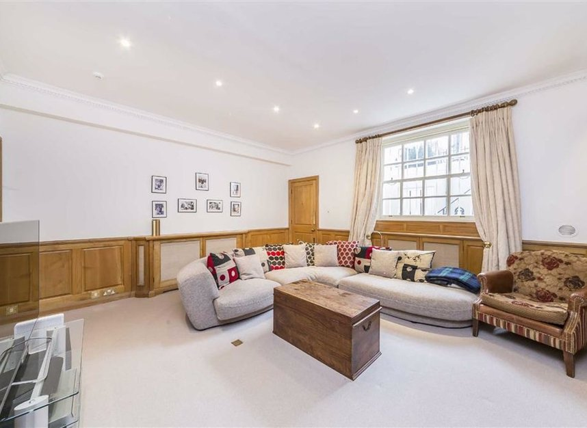 Properties to let in Priory Walk - SW10 9SP view4