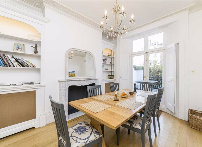 Properties to let in Priory Walk - SW10 9SP view6