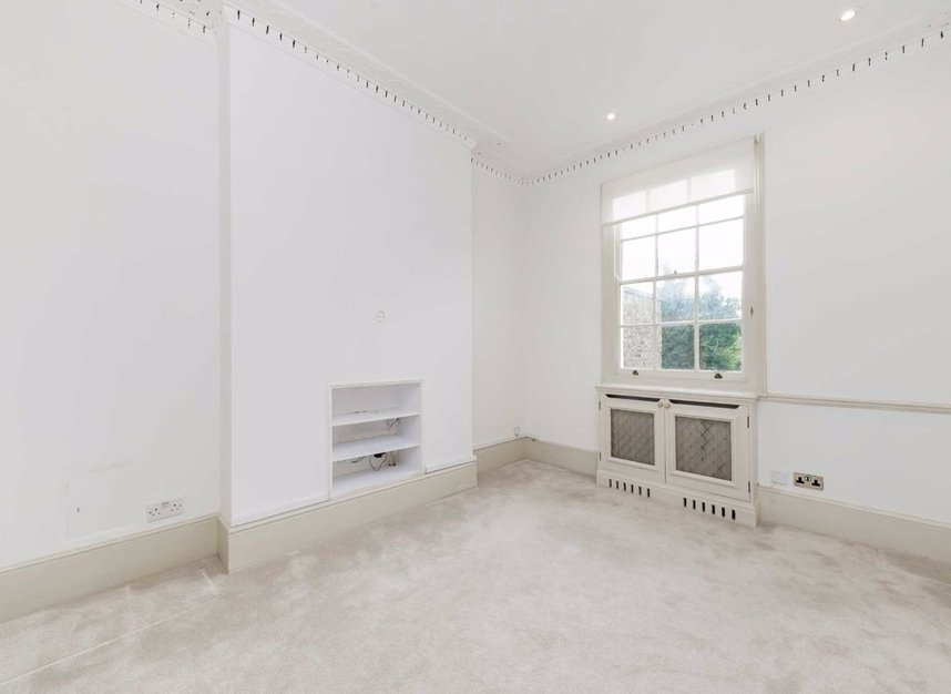 Properties to let in Queens Grove - NW8 6EL view11