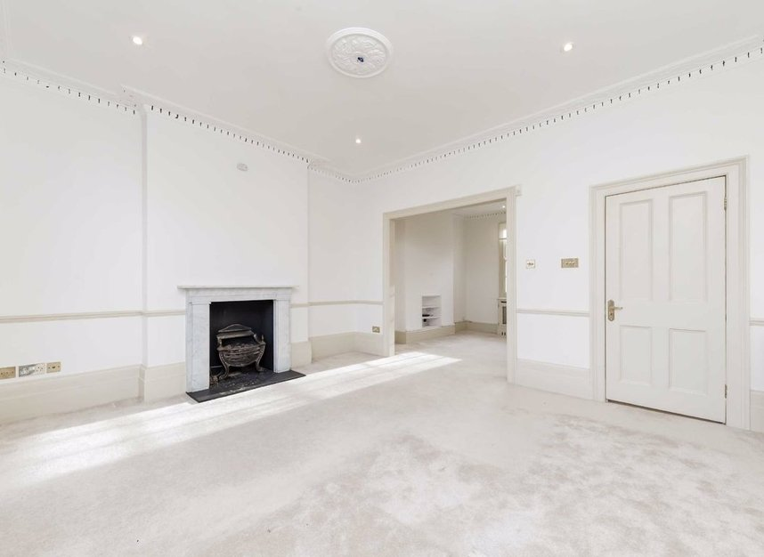 Properties to let in Queens Grove - NW8 6EL view4