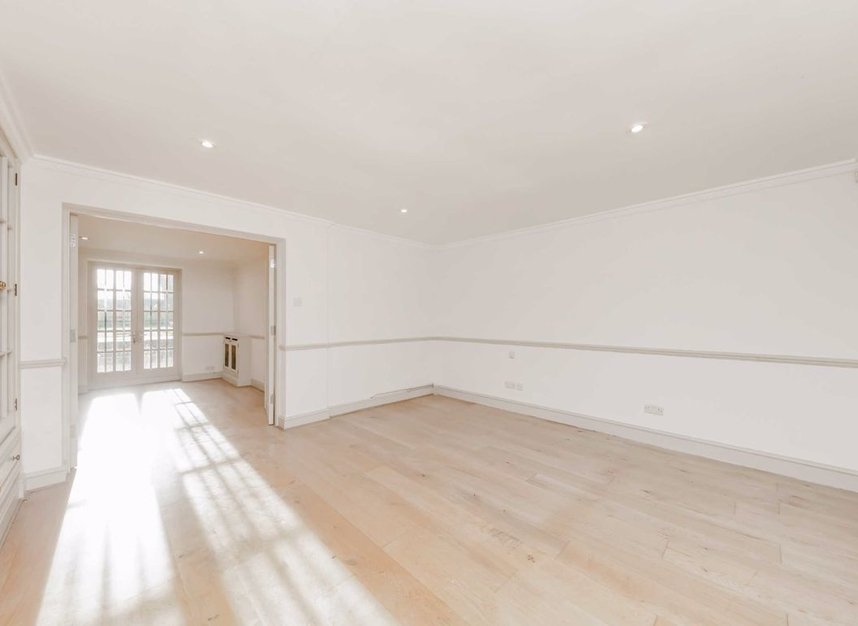 Properties to let in Queens Grove - NW8 6EL view6