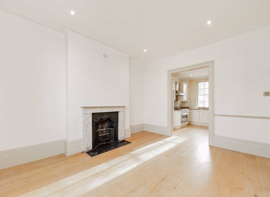 Properties to let in Queens Grove - NW8 6EL view12