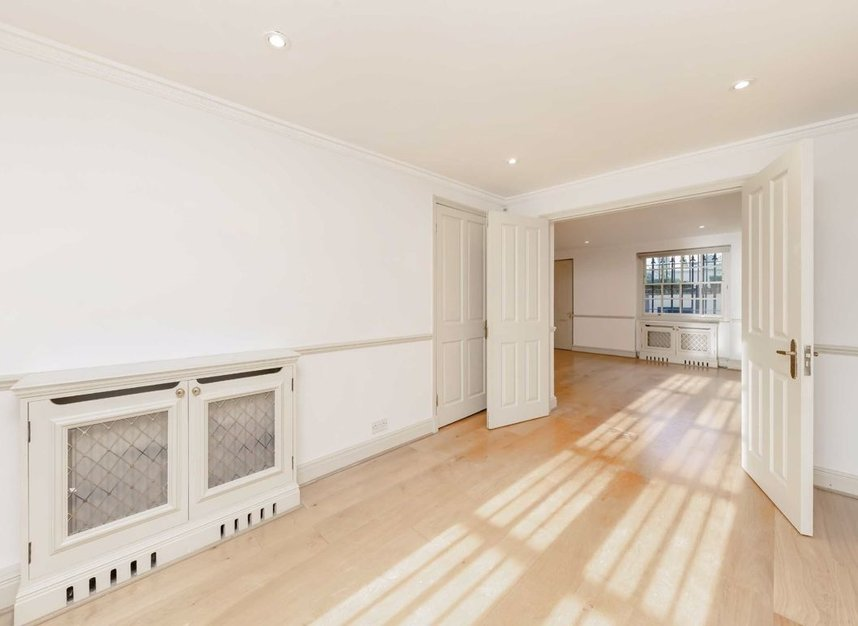 Properties to let in Queens Grove - NW8 6EL view5