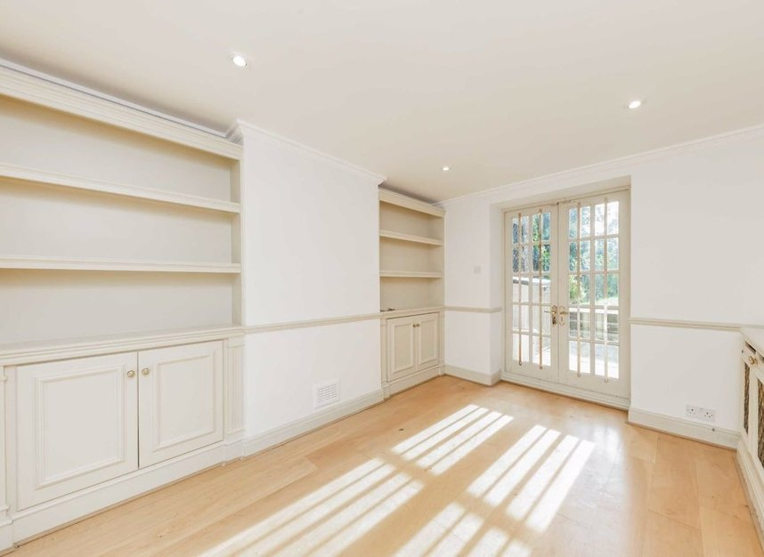 Properties to let in Queens Grove - NW8 6EL view13