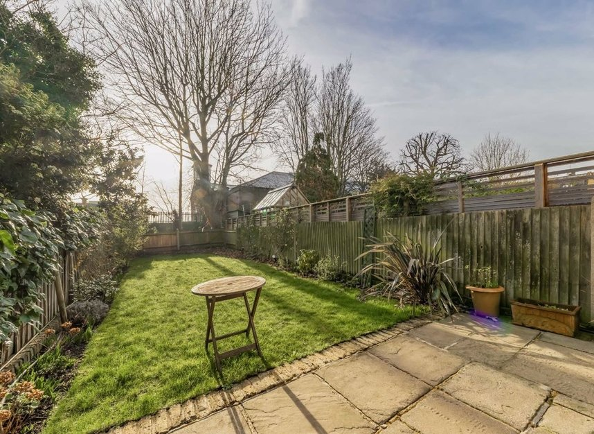 Properties to let in Queens Grove - NW8 6EL view9