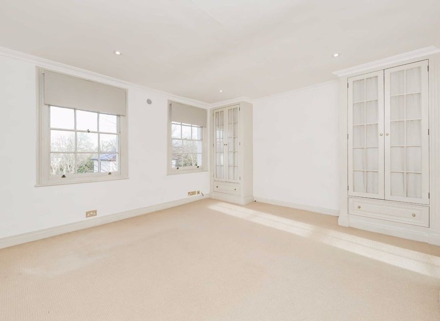 Properties to let in Queens Grove - NW8 6EL view7