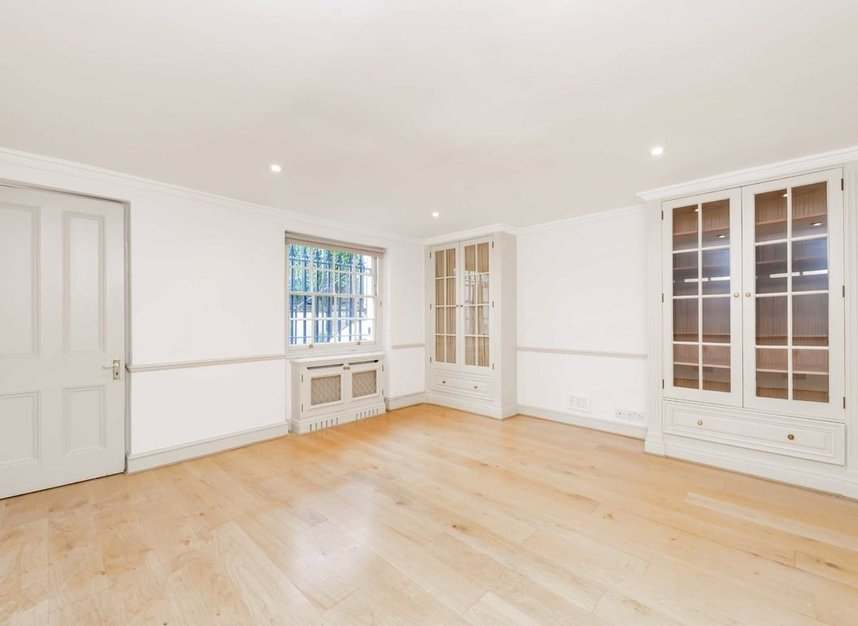 Properties to let in Queens Grove - NW8 6EL view8