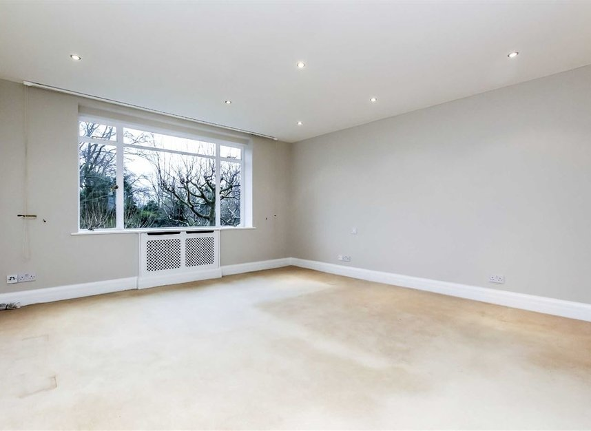 Properties to let in Roehampton Lane - SW15 5LX view4