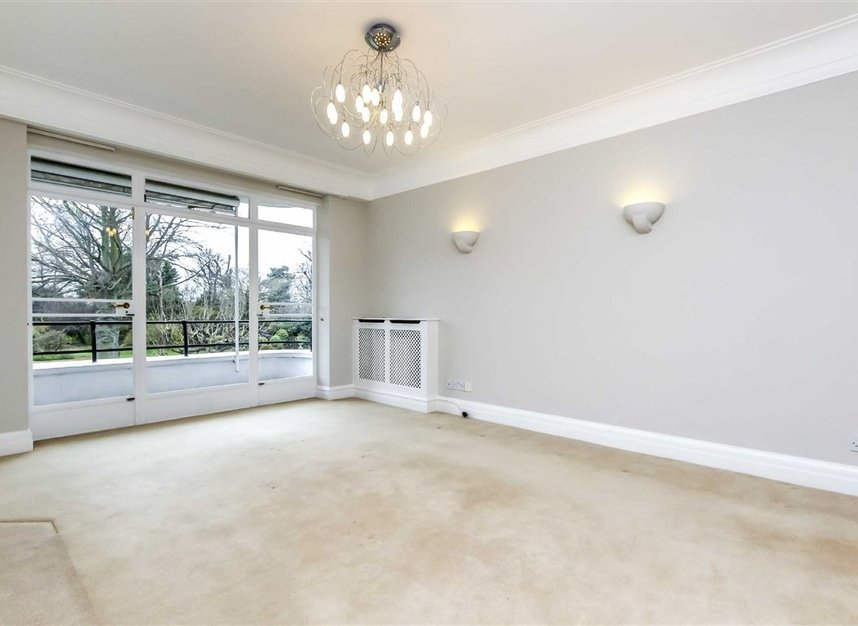 Properties to let in Roehampton Lane - SW15 5LX view5