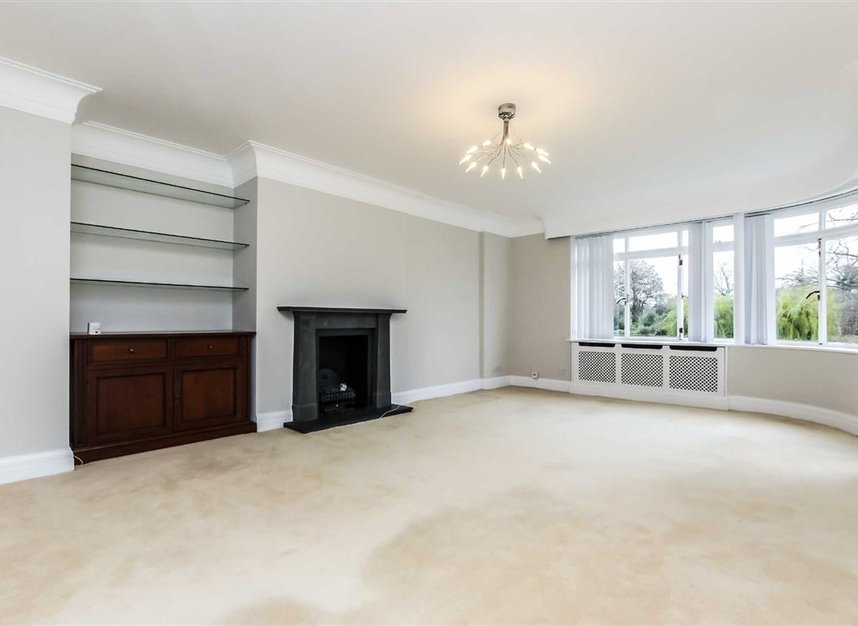 Properties to let in Roehampton Lane - SW15 5LX view2