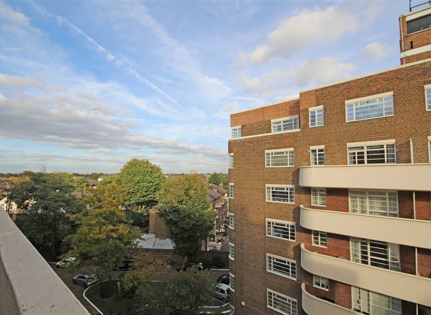 Properties to let in Sheen Road - TW9 1AY view7