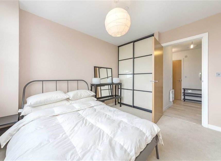 Properties let in Southgate Road - N1 3GN view4