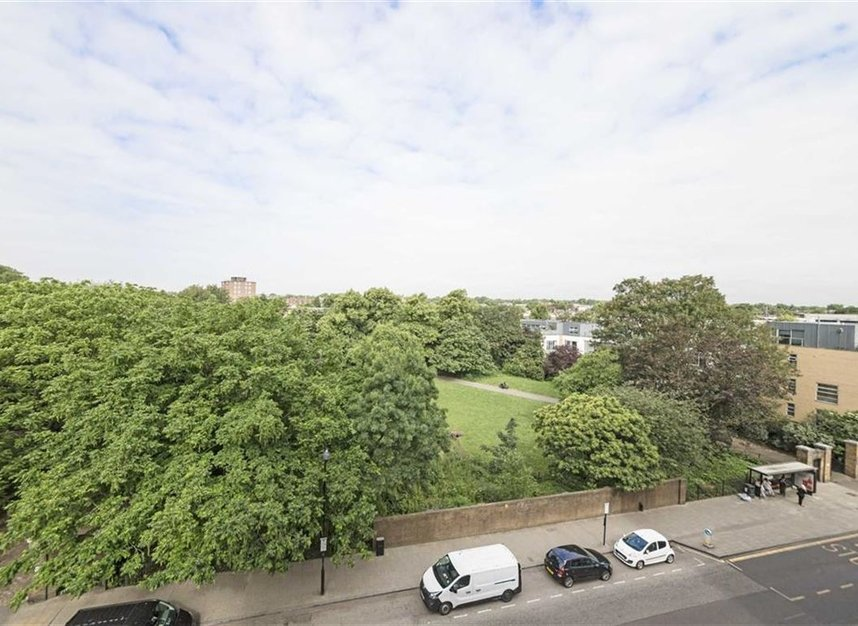 Properties let in Southgate Road - N1 3GN view6
