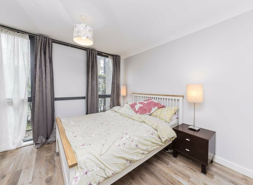 Properties to let in Southgate Road - N1 3HA view6