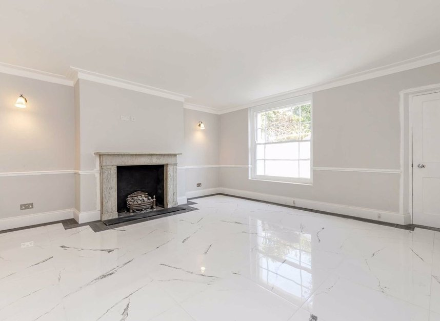 Properties to let in St. Anns Terrace - NW8 6PH view4