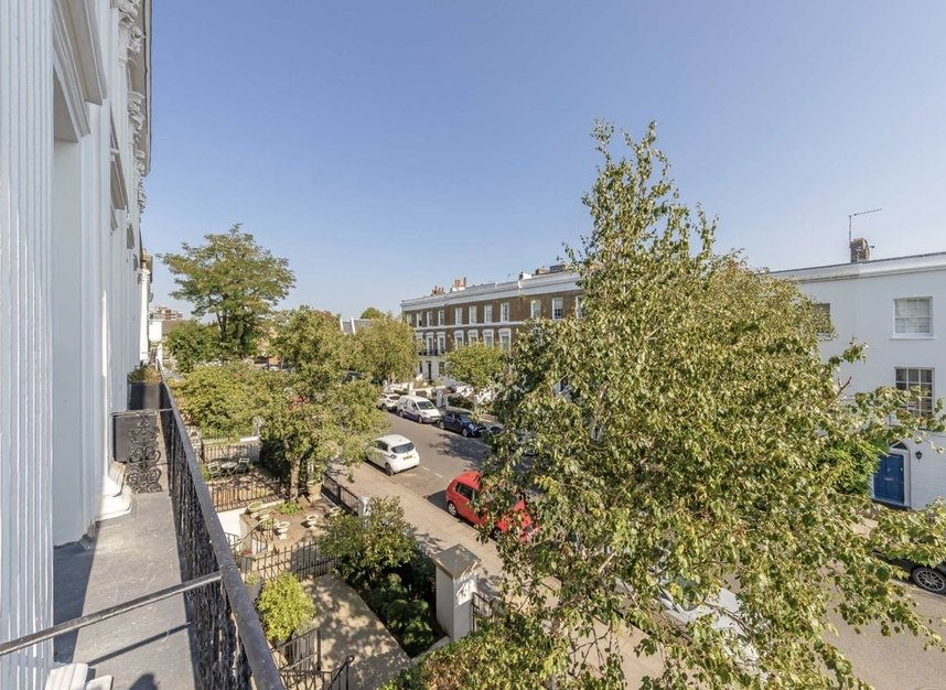 Properties to let in St. Anns Terrace - NW8 6PH view8