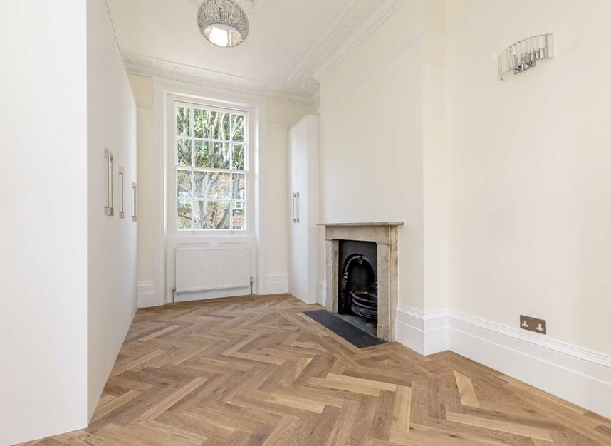 Properties to let in St. Anns Terrace - NW8 6PH view6