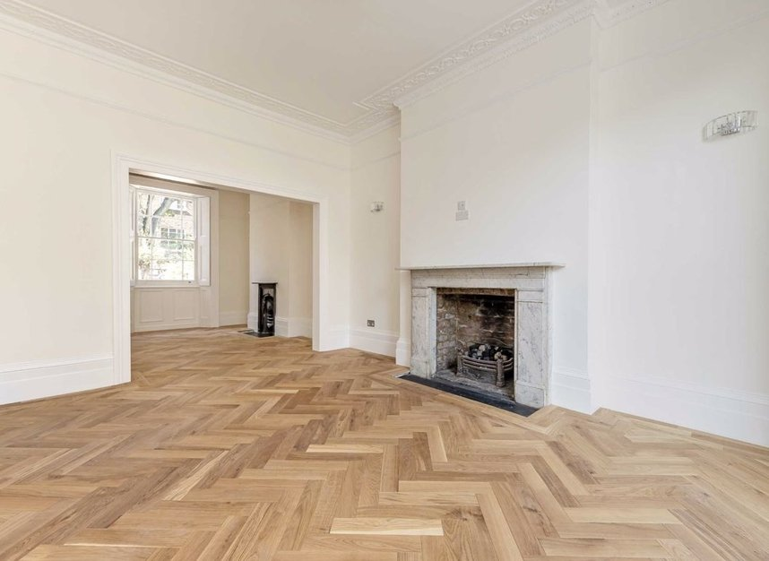 Properties to let in St. Anns Terrace - NW8 6PH view5