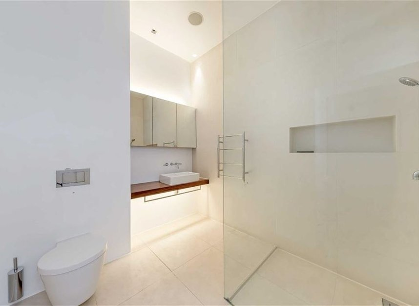 Properties to let in St. Johns Wood Road - NW8 8RB view11