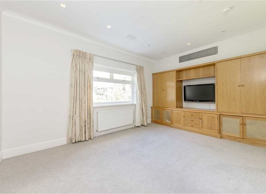Properties to let in St. Johns Wood Road - NW8 8RB view10