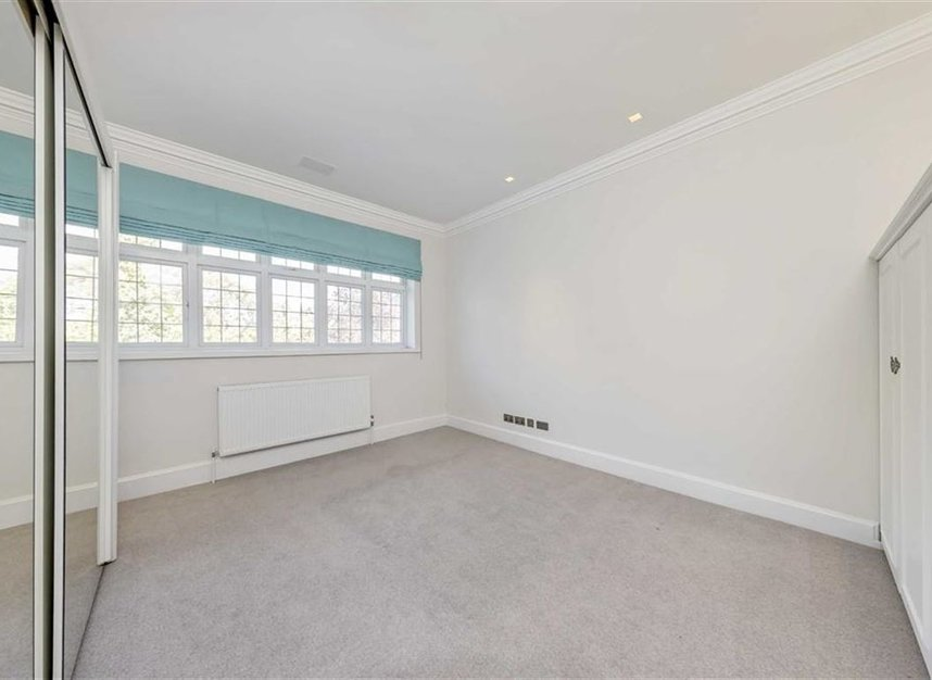 Properties to let in St. Johns Wood Road - NW8 8RB view12