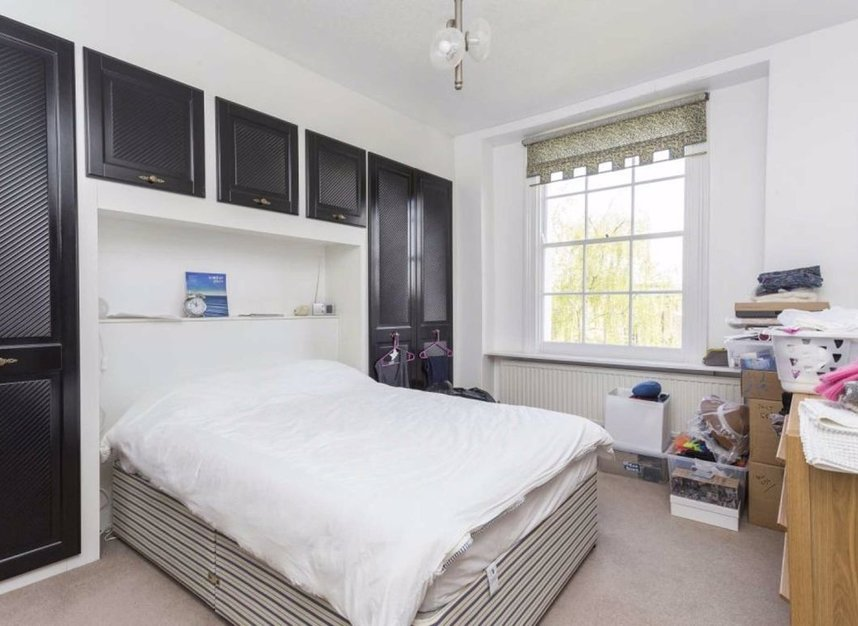 Properties to let in St. Peter's Street - N1 8JP view4