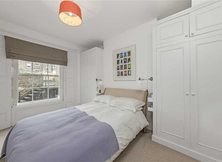 Properties let in Stonefield Street - N1 0HW view4
