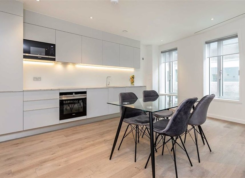 Properties to let in Suffolk Street - SW1Y 4HH view3