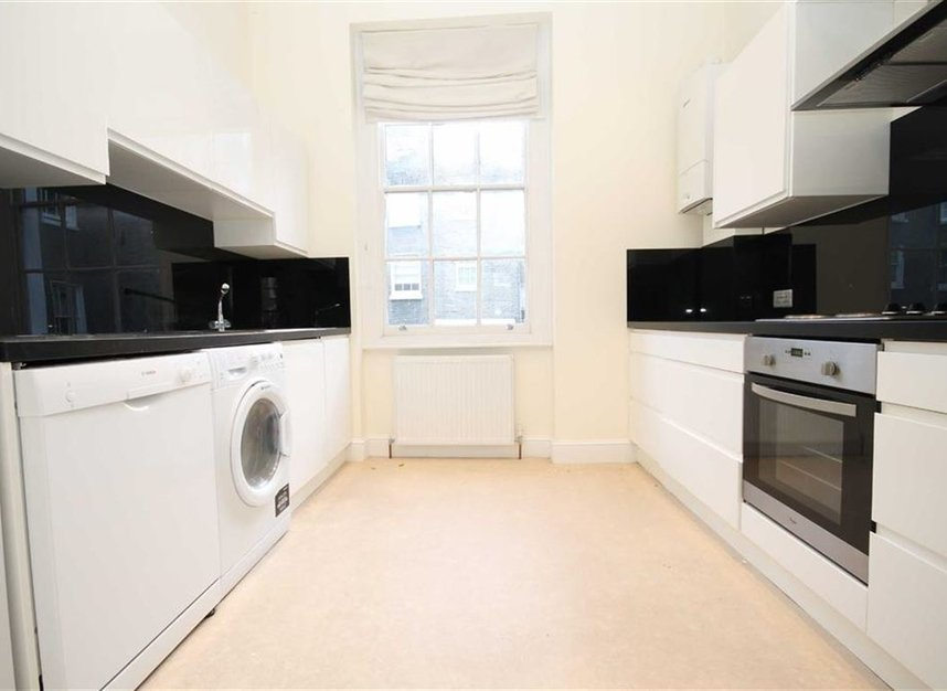 Properties to let in Sutherland Street - SW1V 4LA view3