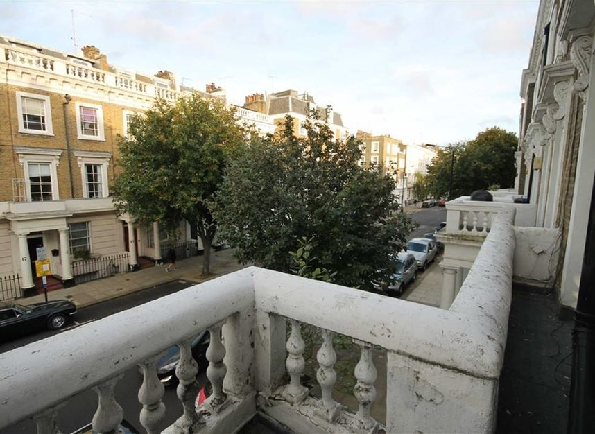 Properties to let in Sutherland Street - SW1V 4LA view6