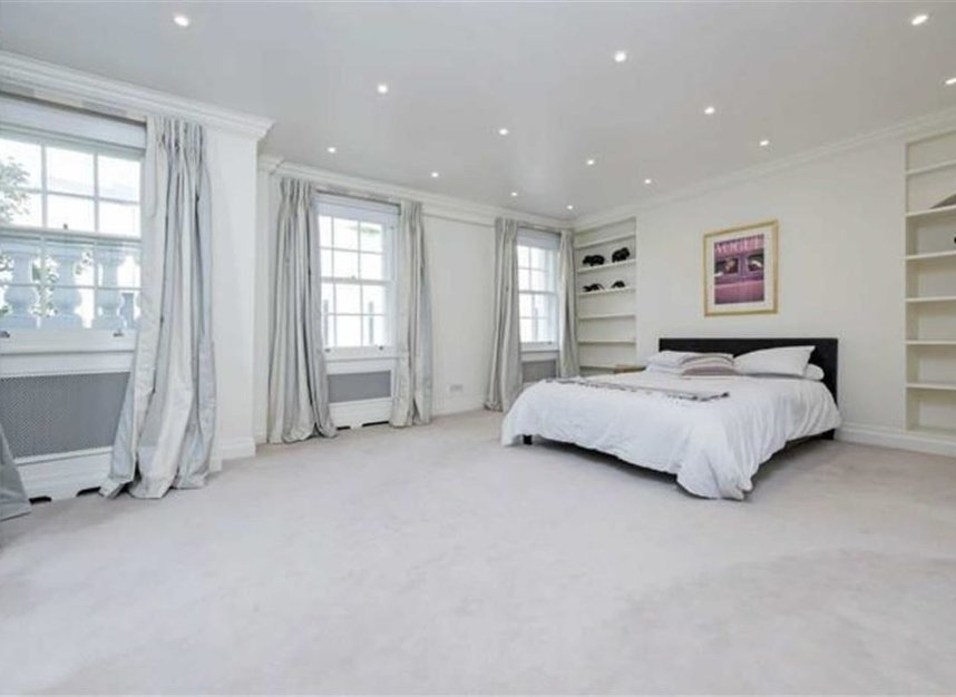 Properties to let in Thurloe Place - SW7 2SP view6