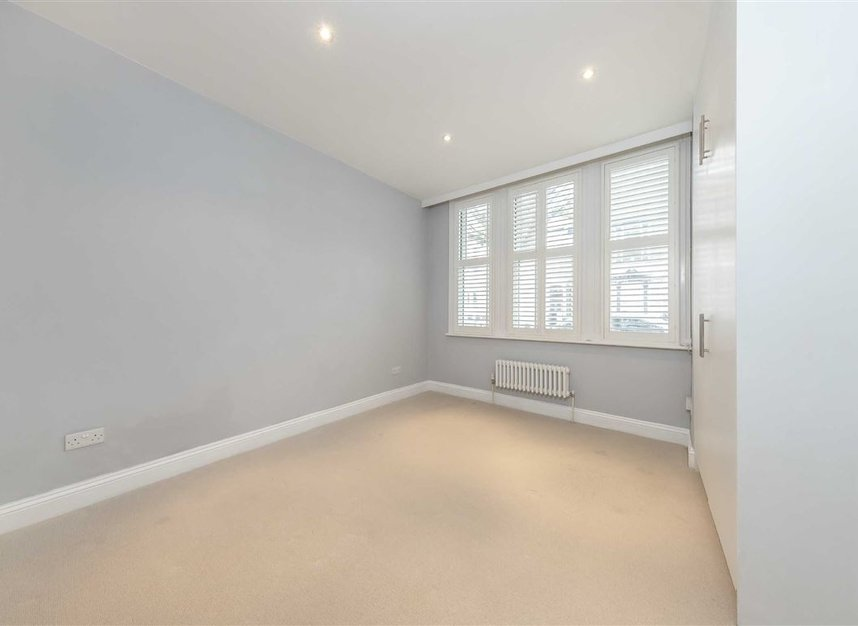 Properties to let in Tynemouth Street - SW6 2QS view6