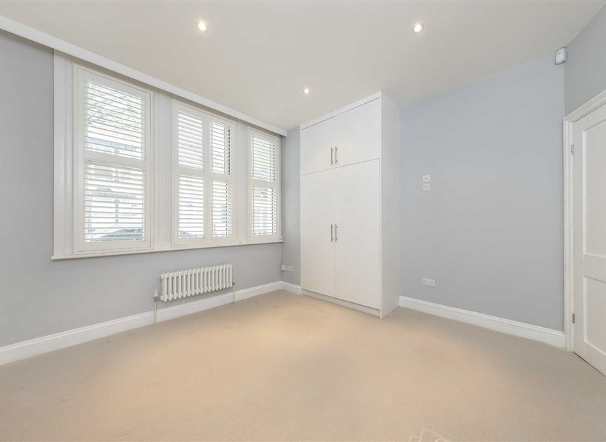Properties to let in Tynemouth Street - SW6 2QS view5