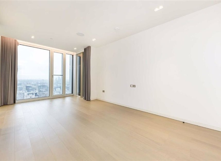 Properties to let in Upper Ground - SE1 9HE view4