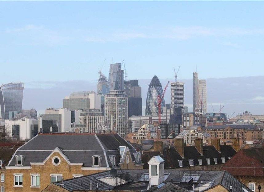 Properties to let in Wapping High Street - E1W 2NH view2