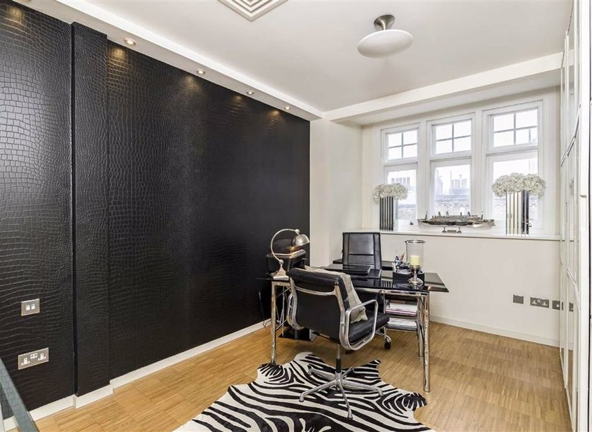 Properties to let in Wardour Street - W1F 0UF view6