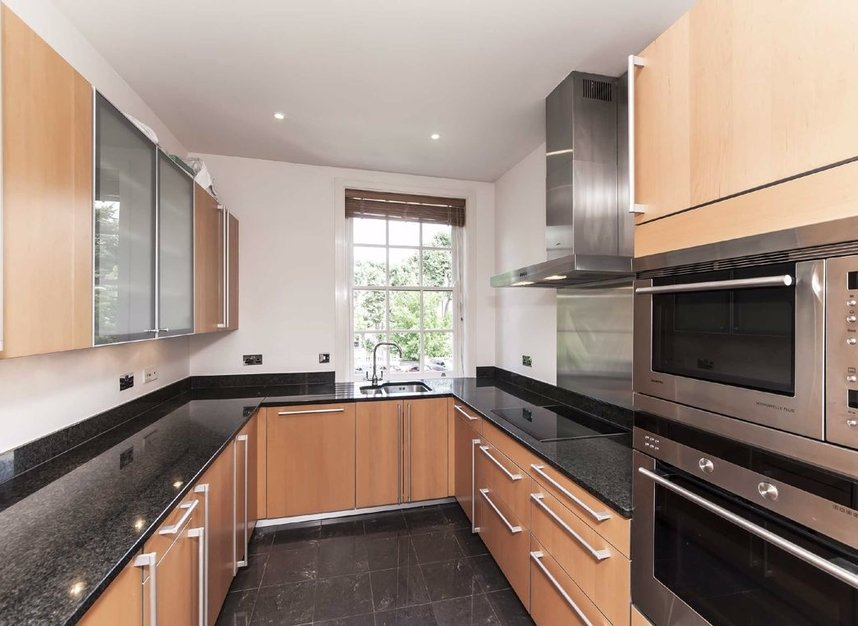 Properties to let in Warwick Avenue - W9 2PS view5