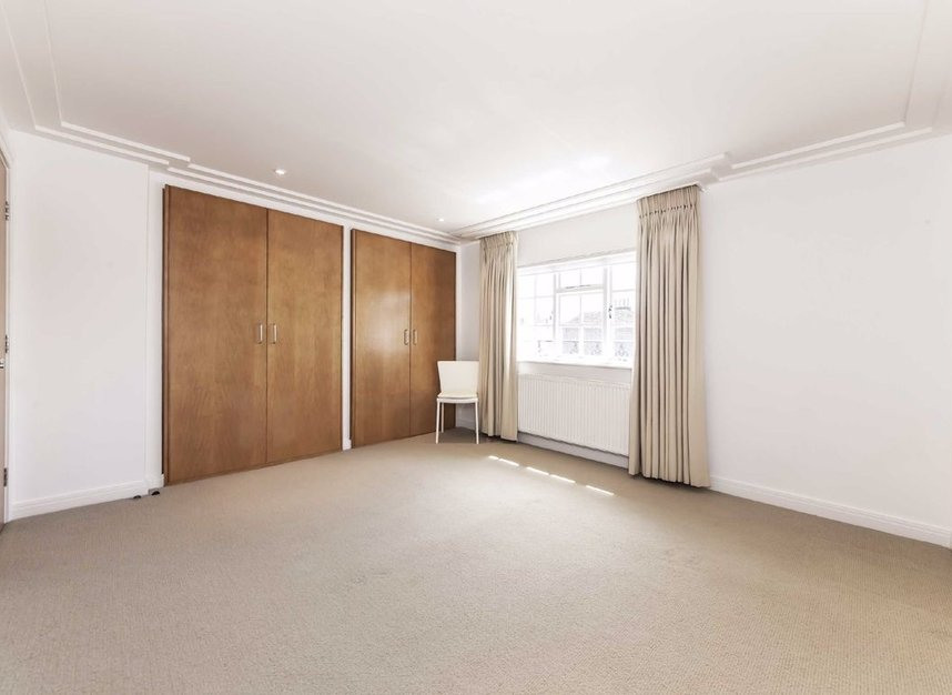 Properties to let in Warwick Avenue - W9 2PS view3
